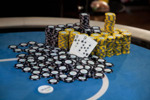 Best Poker bonus attracts more gamers to compete in online casinos