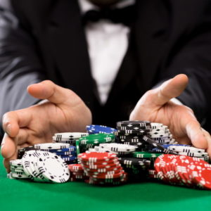 Free Poker bonus will give you the best opportunities to win today