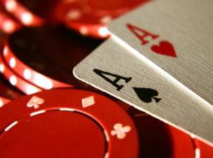 Online poker Australia for real money and entertainment
