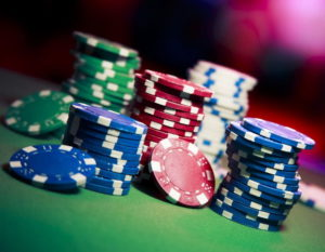Poker games online with virtual money and how to play free games