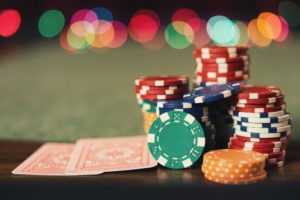 Poker sign-up bonus guide: win money without betting real funds